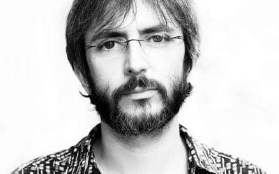 Xoel López (Deluxe)