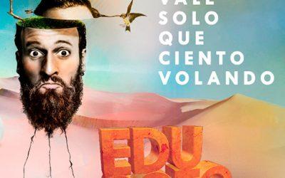Edu Soto Murcia