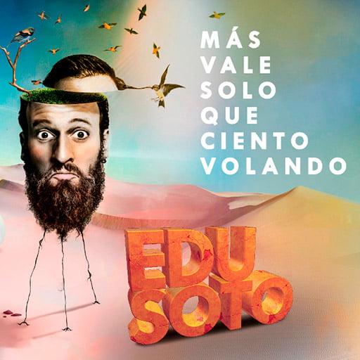 Edu Soto L'Alfàs del Pi Alicante