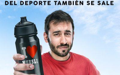 Javi Sancho Valencia