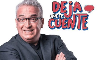 Leo Harlem Alicante