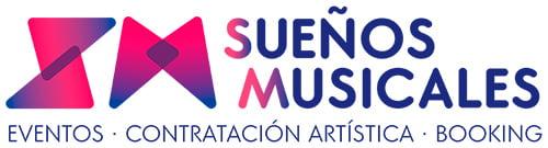 SUEÑOS MUSICALES