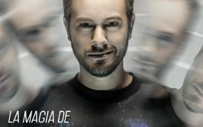 Jorge Blass Elche