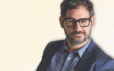 Sueños Musicales despide el año con Eugeni Alemany, José Corbacho & Javi Sancho, Joaquín Reyes y Ara Malikian