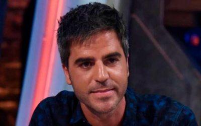 Ernesto Sevilla dirigirá la versión cinematográfica de 'Camera Café'