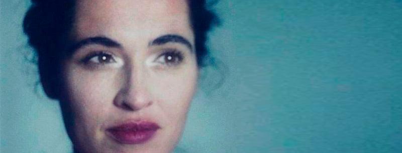 Sueños Musicales llevará a Sílvia Pérez Cruz hasta Alicante y Castelló