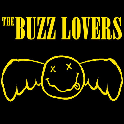 The Buzz Lovers