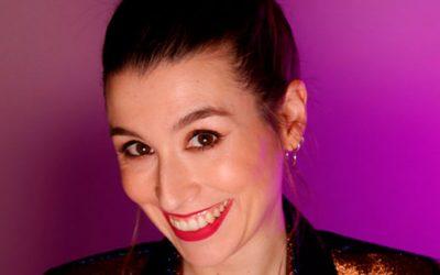 Eva Soriano e Iggy Rubín son las apuestas de Europa FM para sustituir a Javier Cárdenas