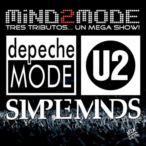 MIND2MODE Barcelona